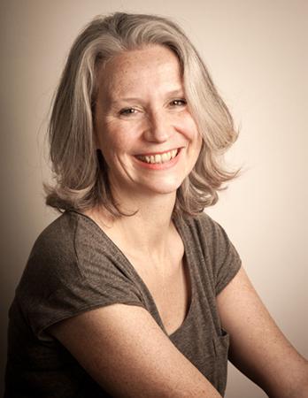 Muriel Bacot - Soins énergétiques et Sophrologie